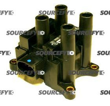 ADVANCE IGNITION. COIL 56463859