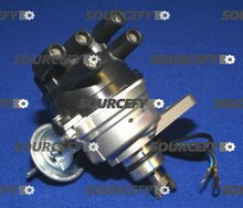 POWER DIST. ASSY. 3336164