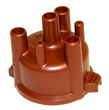 POWER CAP ASSEMBLY 3306789
