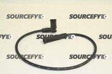 POWER PLUG WIRE 3340283