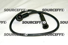 POWER PLUG WIRE 3340284