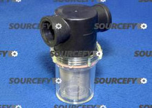 ADVANCE STRAINER INLINE 56456241