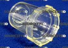 ADVANCE NYLON STRAINER BOWL 56455838