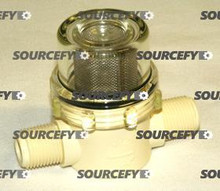 ADVANCE FILTER INLET 56260905