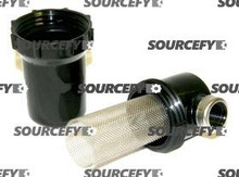 ADVANCE SOLUTION FILTER 56412173