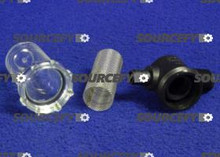 ADVANCE STRAINER 56314538