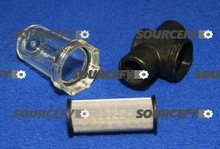 ADVANCE SOLUTION FILTER 56315296
