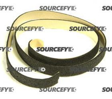 ADVANCE GASKET 56330682