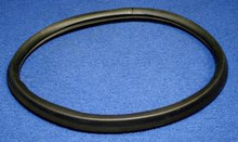 ADVANCE GASKET 30065B