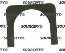 ADVANCE GASKET INLET 56209138