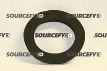 ADVANCE GASKET 8-29-00183