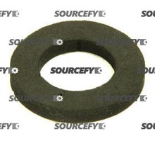 ADVANCE GASKET 56302165