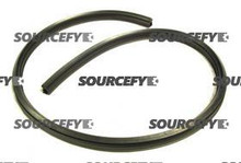 AMERICAN LINCOLN GASKET 56314371