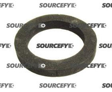 AMERICAN LINCOLN GASKET 56314760