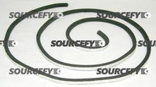 AMERICAN LINCOLN GASKET 56325328