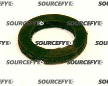 AMERICAN LINCOLN GASKET 56368776