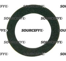 AMERICAN LINCOLN GASKET 7-29-00242