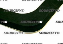 FACTORY CAT GASKET 190-1075