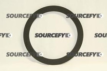 FACTORY CAT GASKET 38-742