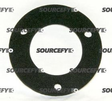 N.S.S. NATIONAL SUPER SERVICE VAC GASKET 23-9-1601