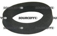POWER GASKET 3307005