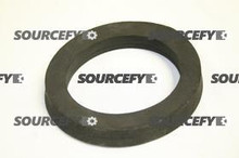 POWER GASKET-IMPELLER MANIFOLD 3301383