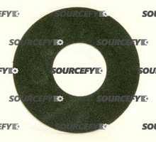 POWER GASKET 260294