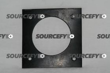 POWER GASKET 3300405