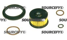 AMERICAN LINCOLN FILTER KIT 56305410