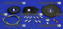 POWER REPAIR KIT FOR 220217 220217RK