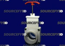 ADVANCE SLIDE VALVE 56055070