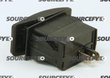 GATEKEEPER SYSTEMS SWITCH, HORN E500406-00