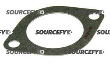 ADVANCE THERMOSTAT GASKET 8-29-00167