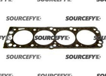 GENERAL MOTORS HEAD GASKET 101468A