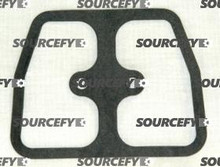 ONYX ENVIRONMENTAL SOLUTIONS IN GASKET, VALVE COVER K11060-7001
