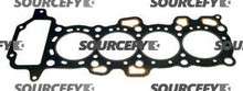 POWER GASKET 3336462