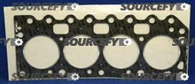 POWER GASKET 3340022