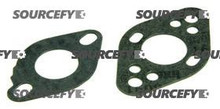 POWER GASKET KIT 3336562