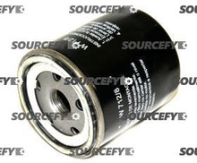 ADVANCE OIL FILTER 56492110