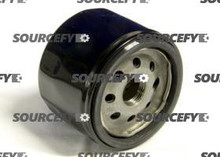 AMERICAN LINCOLN OIL FILTER 56381372