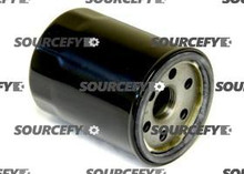 HONDA OIL FILTER 15400POH305