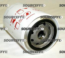 POWER OIL FILTER 3350438