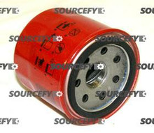 POWER OIL FILTER 3309236