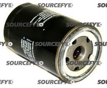 POWER OIL FILTER 3306592