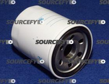 POWER OIL FILTER 3324129