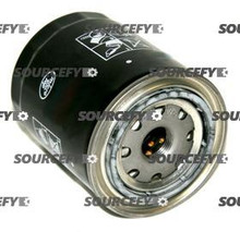 POWER OIL FILTER 3302284