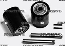 BT LOAD WHEEL KIT 3441829