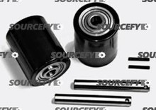 BT LOAD WHEEL KIT 7776114