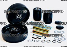 MIGHTY-LIFT COMPLETE WHEEL KIT 7776136