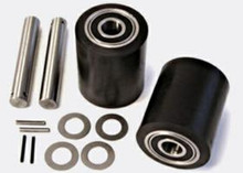 MOBILE LOAD WHEEL KIT 7776141